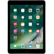 تبلت اپل مدل iPad 9.7 inch (2017) WiFi ظرفیت 128 گیگابایت